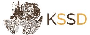 KSSD Masonry Logo